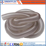 Flexible en spirale en PU