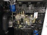 новая конструкция 500kw молчком с ISO и генератором дизеля Ce