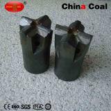 Bit de broca da rocha da cruz do carboneto de tungstênio do preço de fábrica