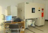 Trilling en Temperatuur en Vochtigheid Gecombineerde Test Chamber&Nbsp;