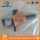 Injecteur d'essence courant de longeron de Denso 8-98011604-1 8980116041 pour Isuzu 4jj1