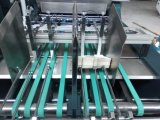 1080mm doppeltes Zufuhr-Fenster-ändernde Maschine