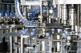 애완 동물 병 또는 물 채우는 생산 라인을%s 광수 충전물 기계
