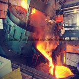 Shell van het staal 500t de Prijs van de Oven van de Elektrische Boog