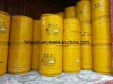 ГОРЯЧИЕ СБЫВАНИЯ! ! ! ! ! Формальдегид Sulphoxylate 98% натрия