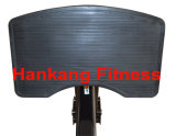 Costruzione di corpo, strumentazione di forma fisica, palestra, parte posteriore della tomaia (HK-1008)