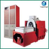 Machine van uitstekende kwaliteit van de Test van de Trilling van de Lage Prijs de Elektromagnetische
