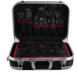 Profissional de elevada qualidade e design mais recente ferramenta ABS caso