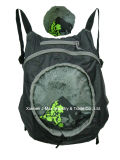Складной Backpack, Outdoors, рюкзак спорта