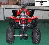 A7-11 세륨을%s 가진 환상적인 기관자전차 ATV 쿼드 스쿠터