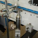 Sistema di trattamento di superficie del plasma per la casella laminata pellicola (3head)