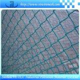 Rete fissa galvanizzata esagonale di collegamento Chain dell'acciaio inossidabile