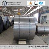 1000mm*2000mm SPCC a laminé à froid la bobine en acier (la feuille)