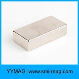 Magneti composito 20mm x 10mm x 5mm di NdFeB del depuratore di acqua del magnete del neodimio