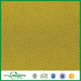 Tessuto di maglia più poco costoso del poliestere 2*2 di alta qualità popolare di Mutifunctional