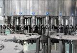 De volledige Automatische Volledige Kleine Gebottelde het Drinken Lopende band van het Mineraalwater