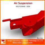 A suspensão da alta qualidade parte o C-Feixe para jogos da suspensão do ar do barramento
