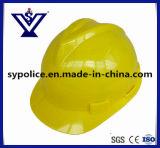 警察の反暴動のヘルメット(SFBK-05)