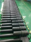 Elektrischer hydraulischer Stellzylinder Fy023 für Eppo-Gerät, Straßen-ausgedehntes Auto