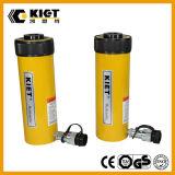cylindre hydraulique central de diamètre de trou de 19.6mm