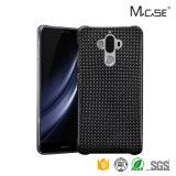 Capa de telefone móvel de luxo 2017 Capa de telefone para design personalizado para capas Huawei Mate 9