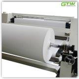 papier de sublimation de la teinture 70GSM/75GSM/77GSM avec la qualité, prix bas pour l'impression à grande vitesse industrielle