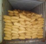 Ametryn 40% wp, herbicide de vente chaud