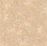 600*600 mm de material de construcción de azulejos de cerámica Foshan Factory