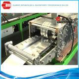 Полноавтоматическая светлая машина стальной обрамлять, машина CAD рамки
