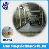 Medio ambiente multi-función de metal inhibidor de óxido (MC-P5120)