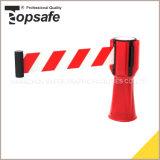Nastro d'avvertimento della barriera di avvertenza/nastro d'avvertimento (S-1613)