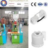 De plastic Verticale Machine van het Afgietsel van de Injectie van Schakelaar