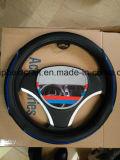 Comercio al por mayor de buena calidad personalizada PVC cubierta del volante