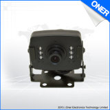 Mini perseguidor do GPS da câmera com a foto que segue por Sistema, cartão de SD e MMS