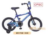 Bike ребенка утверждения Cpsc