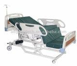 의자 기능 3 위치 전기 병원 환자 침대를 가진 AG Bm119