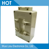 6000A : 5Un transformateur de courant à haute intensité Lo-130III