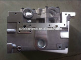 Cabeça de cilindro brandnew para Hyundai Starex Sorento D4CB-Vgt 2.5TCI 22100-4A210 22100-4A250 16V 2006-2009