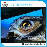 ビデオスクリーンのための屋外のフルカラーP4.81レンタルLED表示