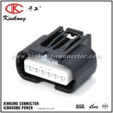 7287-1380-30 6가지의 방법 여성 가속 장치 페달 차 전기 연결관
