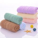 Гостиница 100% хлопка/крытые полотенца ванны/стороны/руки