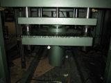 1500 Ton prensa de óleo