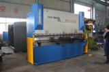 Servomotor eléctrico sincronizado prensa de doblado CNC máquina de doblado