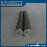 Suministro de aire del compresor Ayater Ultra Filtro en línea SB30-30