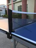 Petit set de tennis de table pour table de ping-pong à vendre