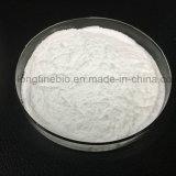 Pó cru CAS 503612-47-3 Apixaban da fonte da fábrica para o anticoagulante