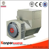 Brushless Alternator AVR In drie stadia van Stf164 6.5kw-16kw
