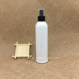 250ml de lege Witte Fles van de Nevel van de Trekker van het Huisdier Plastic