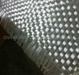 Tela Roving tecida fibra de vidro Wr600 do E-Vidro
