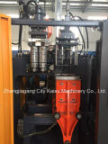 station 5L simple pour la machine de moulage de coup